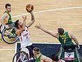 010912 - Shaun Norris - 3b - 2012 Summer Paralympics (01).jpg