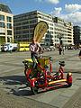 0118-fahrradsammlung-RalfR.jpg