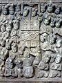 014 Copy of Barhut Relief (9205472131).jpg