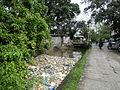 0150jfCamella Baliuag Tangos Creek School Chapel Bulacanfvf 15.JPG