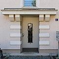 017 2015 09 11 Kulturdenkmaeler Ludwigshafen.jpg