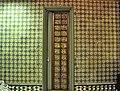 017 Palau del Baró de Quadras.jpg