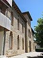 019 Antic Hospital Ferrer i Sallés, pl. Manuel Raventós (Sant Sadurní d'Anoia).jpg