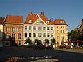 01 Stralsund Rathaus Marktplatz 002.jpg