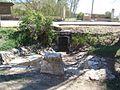 01e Tiedra Fuente San Pedro Lou.jpg