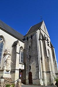 02-Eglise Saint-Almire des Roches-l'eveque.jpg
