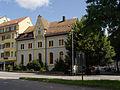 02-evangelisch-methodistische-kirche.jpg