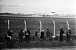 02.03.69 1er vol de Concorde avec Jacqueline Auriol (1969) - 53Fi1875.jpg