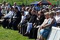 02014 Święto Kultury nad Osławą w Mokrem, powiat sanocki.JPG