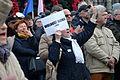 02016 Wütende KOD-Teilnehmer demonstrieren gegen neues Mediengesetz in Polen.JPG
