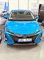 020170923 150014 Toyota Prius Plug-in Hybrid.jpg