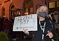 02020 0346 (2) Proteste in Polen gegen Verschärfung des Abtreibungsgesetzes.jpg