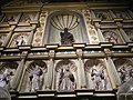 0306jfSan Agustin Church Museum Manilafvf 28.jpg