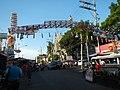 03077jfChurches Roads Camarin North Bagong Silang Caloocan Cityfvf 08.JPG