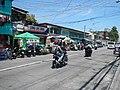 0352jfRizal Avenue Barangays Quiricada Street Santa Cruz Manilafvf 09.jpg