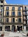 035 Casa Josep Genís, rbla. del Passeig 11 (Vic).jpg