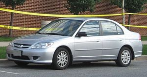 04-05 Honda Civic LX sedan.jpg