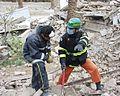 040108중앙119구조본부 이란 밤시 지진 출동16.jpg