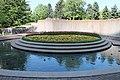 05.CrystalCity.WaterPark.Arlington.VA.26April2013 (8694244575).jpg