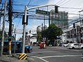 05101jfStreets Harrison Plaza Mabini Ocampo Streets Buildings Malate Manilafvf 02.jpg