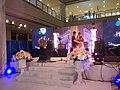 0571jfRefined Bridal Exhibit Fashion Show Robinsons Place Malolosfvf 13.jpg