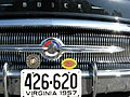 0587 1957 Buick Roadmaster 75 Unrestored Original (4559744708).jpg