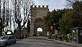 06081 Assisi, Province of Perugia, Italy - panoramio (13).jpg