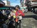 0612Baliuag, Bulacan Town Poblacion 12.jpg