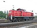 06224 Bf Oberhausen West DB 294 582.jpg