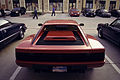 062 - Ferrari Testarossa - Flickr - Price-Photography.jpg