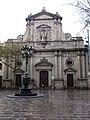 06 Sant Miquel del Port (Barcelona).jpg
