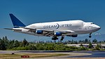 07142018 Boeing Company B744LCF N780BA KPAE NASEDIT2 (43830183822).jpg