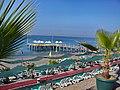 07415 Okurcalar-Alanya-Antalya, Turkey - panoramio (3).jpg