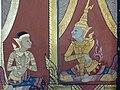 076 Jivaka Komarabhacca (detail) (9166352010).jpg