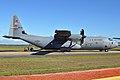 08-3174 Lockheed Martin C-130J-30 Hercules (L-382) USAF (6832624862).jpg