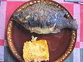 081223 fried fish.JPG