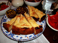 0814 Apple Bundt Cake, Sanok.png