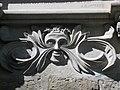 083 Palacio del Marqués de la Rambla, detall escultòric.jpg