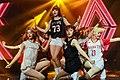 09월 26일 뮤콘 쇼케이스 MUCON Showcase (73).jpg