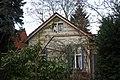 09011811 Holzhaus.jpg