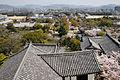 090411 Himeji Castle Hyogo pref Japan13bs.jpg