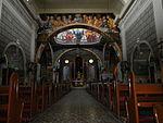 09090jfSaint Francis Church Bells Meycauayan Heritage Belfry Bulacanfvf 02.JPG