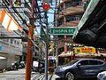 09573jfSanta Cruz Recto Avenue Binondo Streets Manilafvf 05.JPG