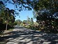 09668jfCuyapo Welcome Districts Roads Parks Center Nueva Ecijafvf 10.JPG