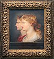 0 Agrippine et Germanicus - Washigton National Gallery of Art Museum (1).JPG