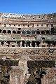 0 Colosseum - Rome 111001 (3).JPG