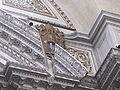 0 Oculus de la méridienne de S. Maria degli Angeli.JPG
