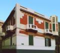 0 Villa Panagiotatou Ptomemy 1st.png