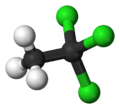 1,1,1-trichloroethane-3D-balls.png