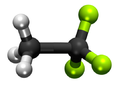 1,1,1-trifluoro-ethane3D.png